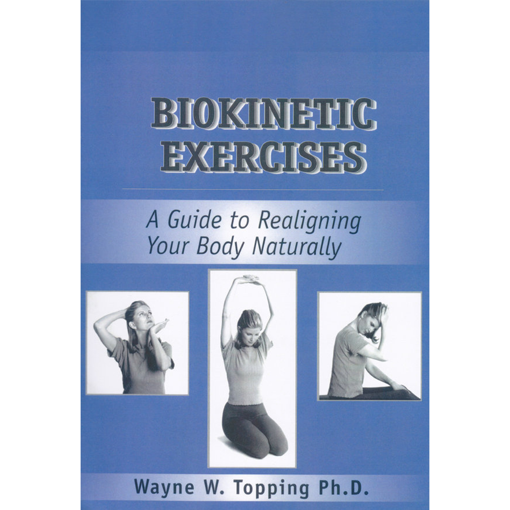 Biokinetic Exercises