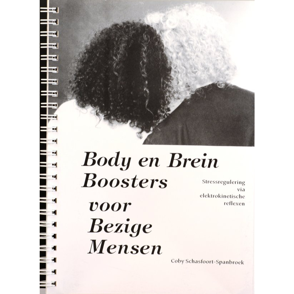 Body En Brein Boosters