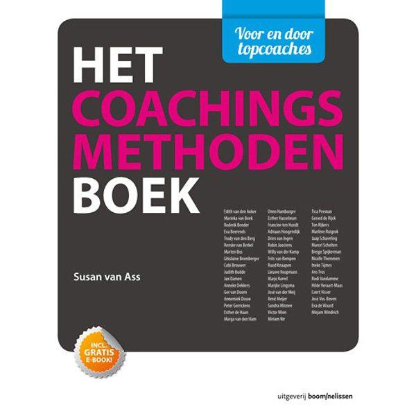 Het-coachingmethodenboek-2