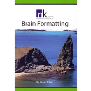Brain Formatting – Hugo Tobar