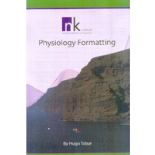 Physiology Formatting – Hugo Tobar