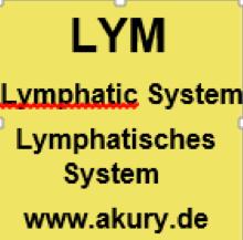 Frequentiechip Lymfatisch Systeem